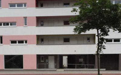 Kontakt Platanenhof