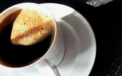 Kaffee- und Kulturnachmittag