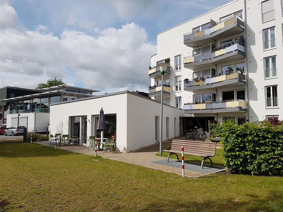 Platanenhof_4